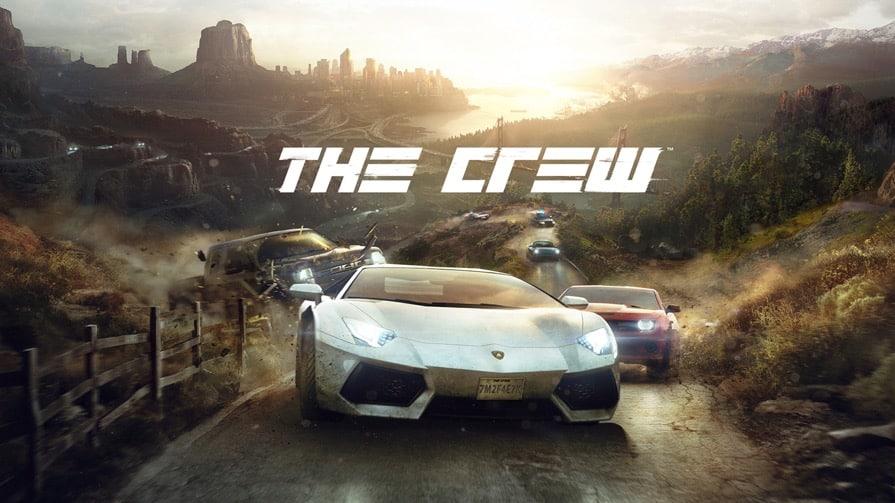 Photo of The Crew (Bêta) – La découverte et mon avis !