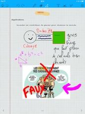 NotePad+_003