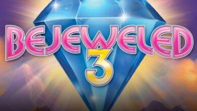 Photo of Bejeweled 3 a télécharger gratuitement sur Origin
