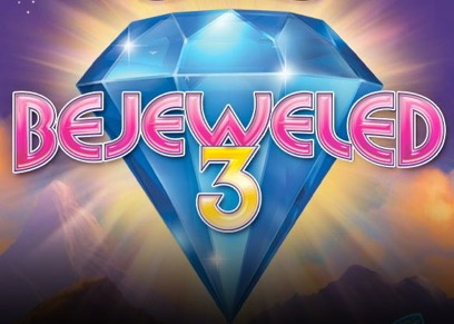 Photo de Bejeweled 3 a télécharger gratuitement sur Origin