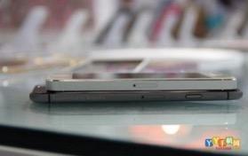iPhone6-Gris1-560x354-500x316