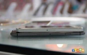 Photo of iPhone 6 : Gizmobic ajoute son grain de sel aux rumeurs