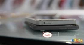 iPhone6-Gris5-560x304-500x271