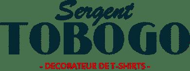 Photo de [Concours] Sergent Tobogo – Des T-Shirts imprimés à gogo !
