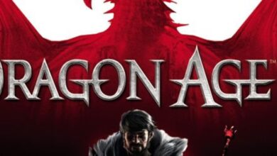 Photo of DRAGON AGE: ORIGINS gratuit sur Origin !