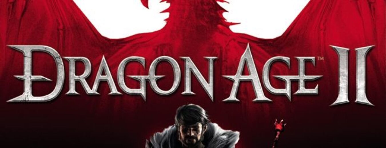 Photo of DRAGON AGE: ORIGINS gratuit sur Origin !