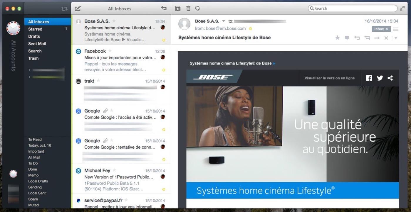 Capture d'écran 2014-10-16 à 16.32.42