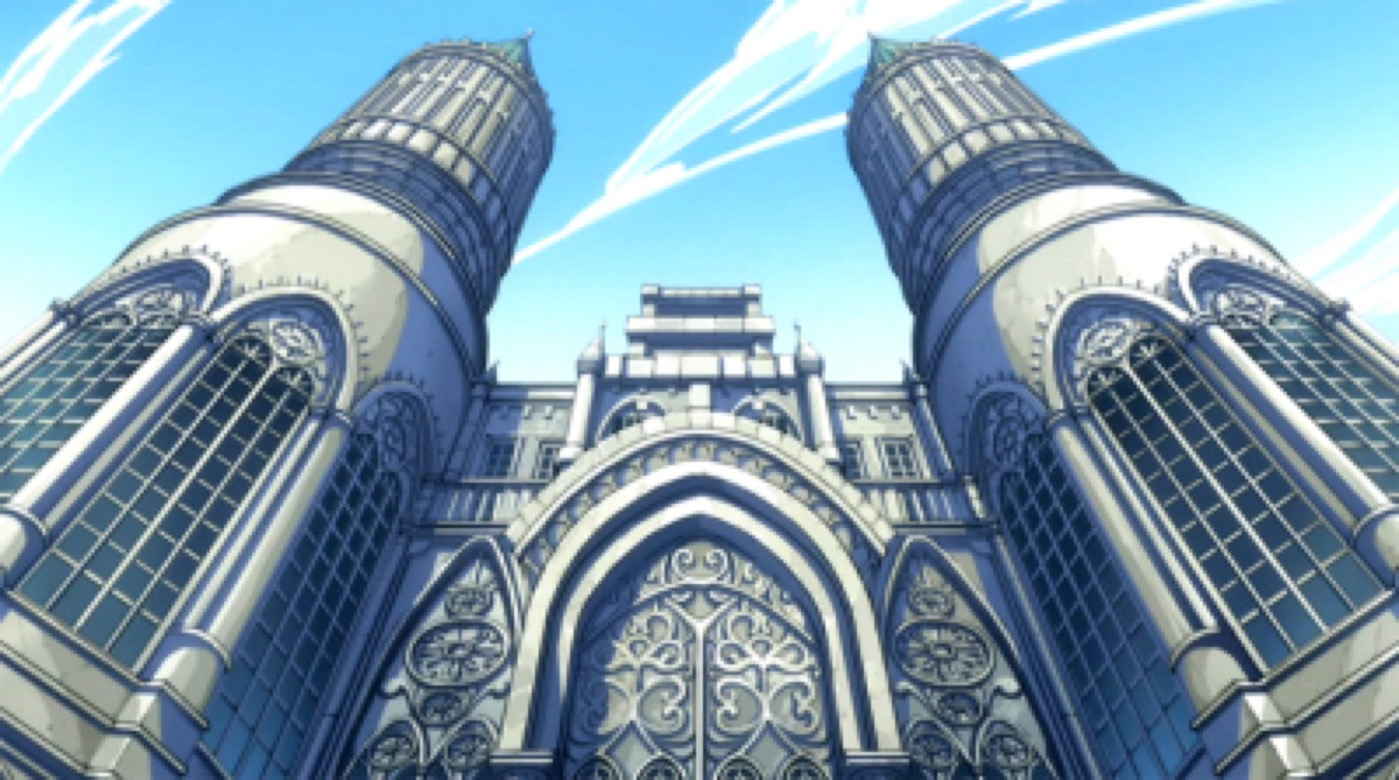 Cathedral_Kardia