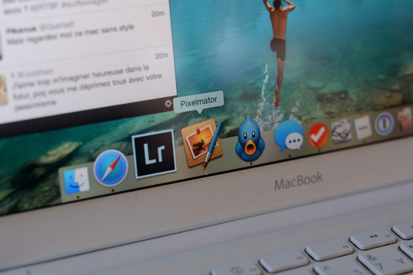 Photo de [TUTO] Changer les icônes des applications sur Yosemite