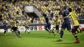 FIFA15_Xbox360_PS3_Dortmund_Shot_WM-600x337