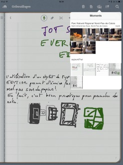 JotScriptEvenoteEdition_003