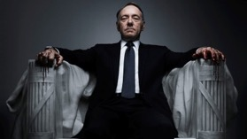 house_of_cards_1024x748