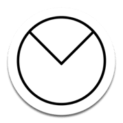 Photo de [TEST] Airmail – Un concurrent pour Mail sur Mac ?