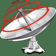 Photo of [Dossier] Nicecast – Créez votre propre station de radio sur Mac !
