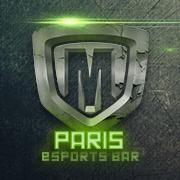 Photo de [Découverte] Meltdown, un bar geek pour passer vos soirées !