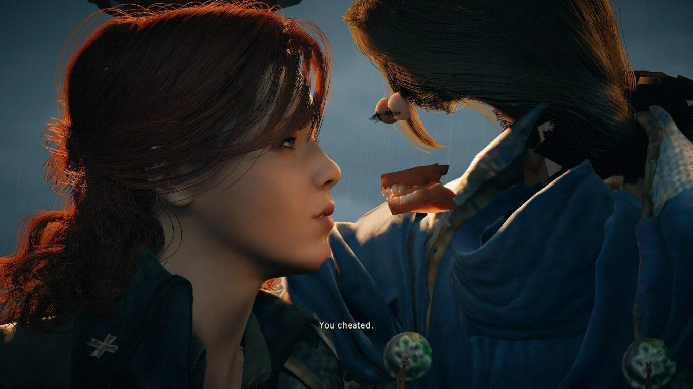 Photo de [News] Ubisoft offre des DLC et des jeux complets !