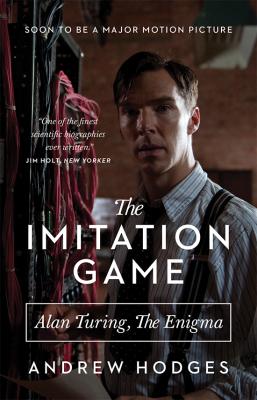 Imitation-Game-affiche-13802