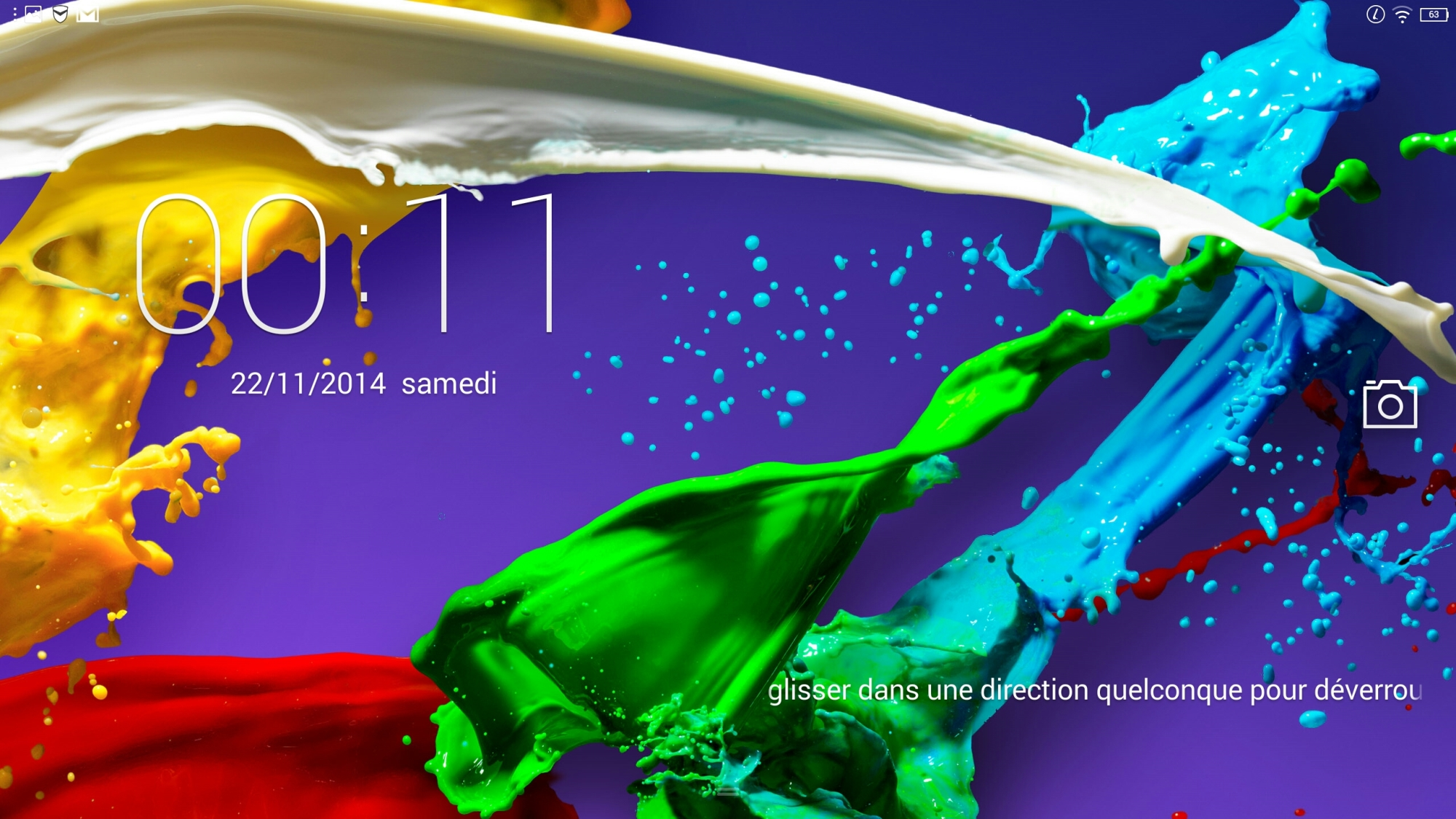 Screenshot_2014-11-22-00-11-02-343