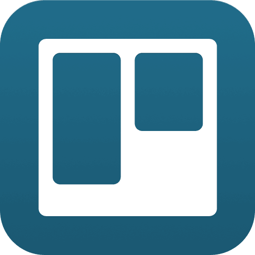 Photo de [TEST] Trello, l'outil ultime pour s'organiser !