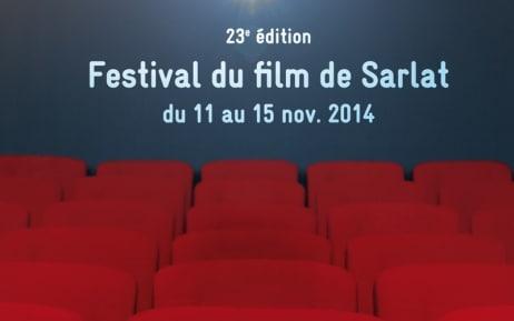 Photo de [ACTU] Festival de Sarlat 2014 – Mon résumé