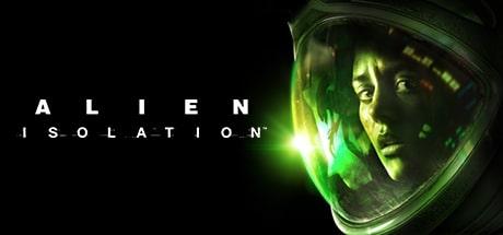 Photo de [TEST] Alien Isolation – Amanda n'est pas seule dans la station spatiale…
