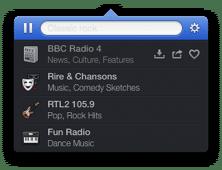 Capture d'écran 2013-12-28 à 23.48.31