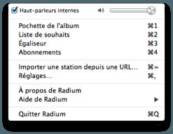 Capture d'écran 2014-01-02 à 20.50.05