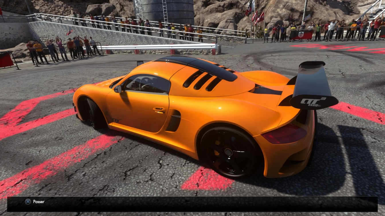 DRIVECLUB™_20141209214105