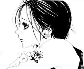 Nana-Osaki-nana-7779884-574-472