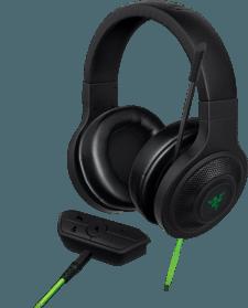 Kraken Xbox One