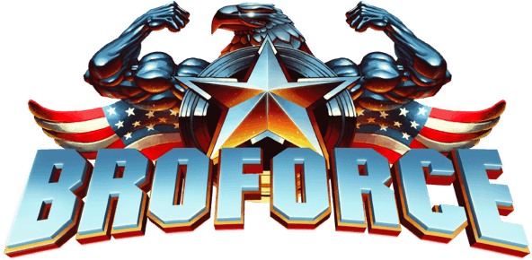 broforce[1]