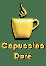 capu1-281x400