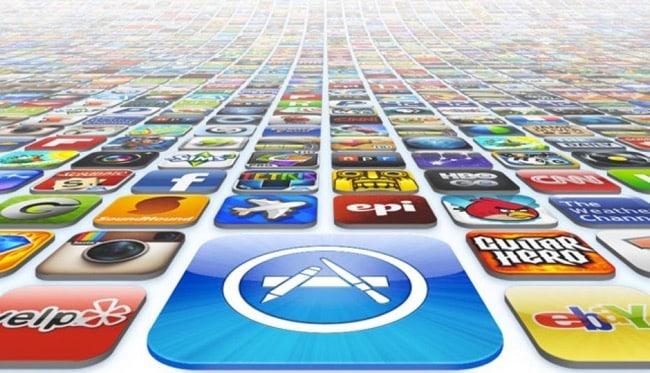 Photo of [DOSSIER] Les applications incontournables pour votre nouveau smartphone