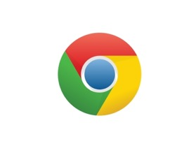 google-chrome-11