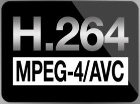 h264_logo[1]
