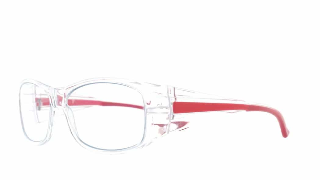 Photo de [Concours Noël] Gagner des lunettes Anti-Fatigue ! (50€)