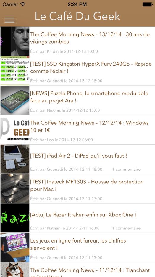 iOS Simulator Screen Shot 13 déc. 2014 14.24.23