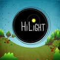 Photo of [App] HiLight – Un bon jeu de mémorisation