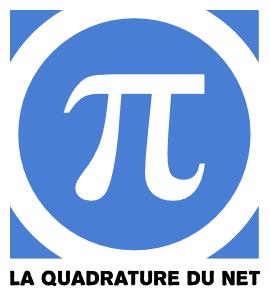 logo_laquadrature-net_titre_carre_grand_cadre[1]