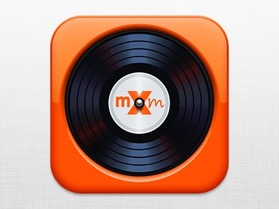 Photo of [App] musiXmatch, le karaoké intelligent