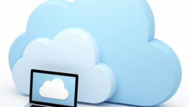 Photo of [ACTU] Le Cloud – Le stockage au top de sa forme !