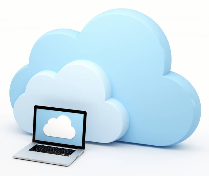 Photo of [ACTU] Le Cloud – Le stockage au top de sa forme !