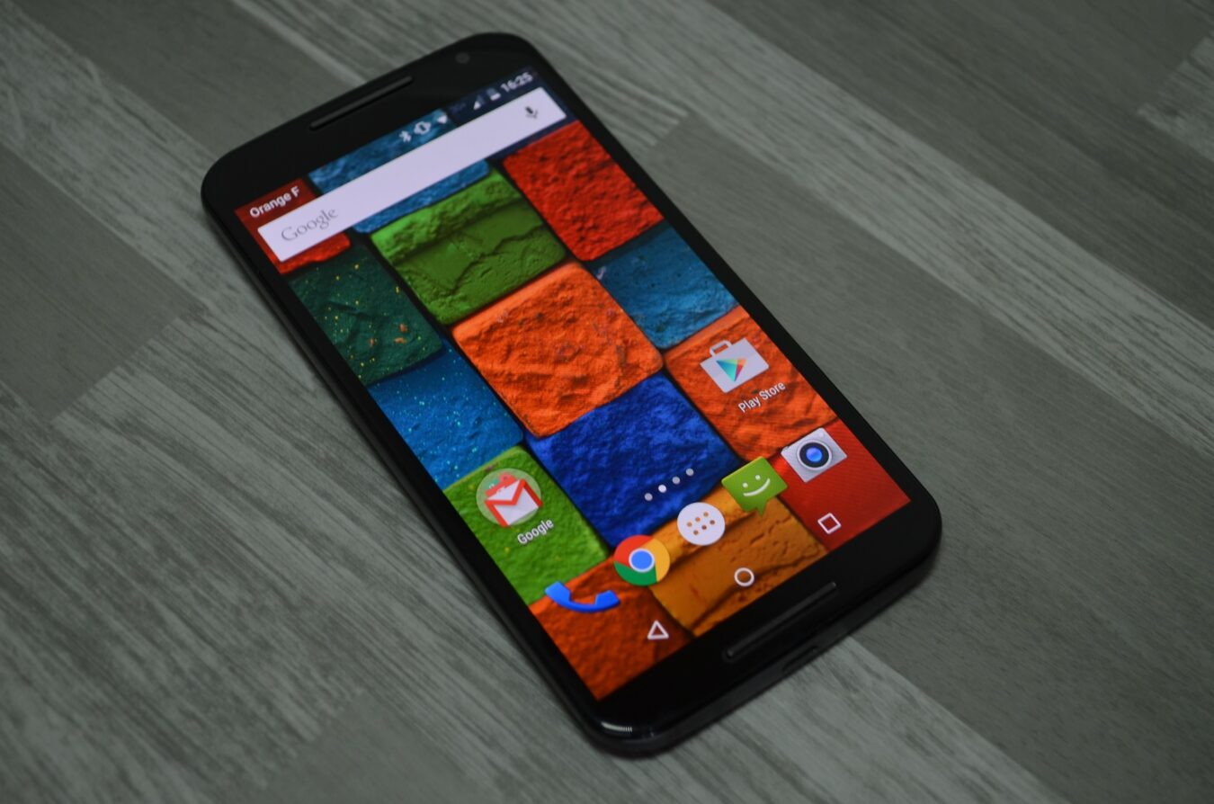 Photo of [TEST] Motorola Moto X – Le smartphone personnalisable !