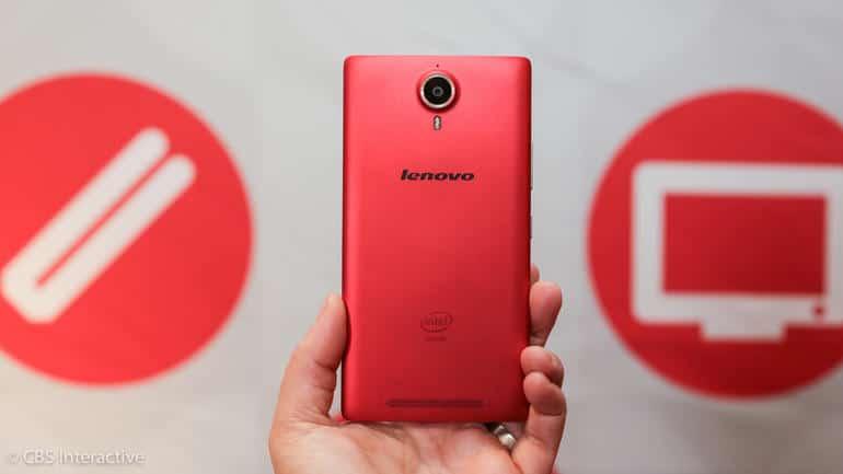 Photo de [CES] Les annonces de Lenovo pour 2015