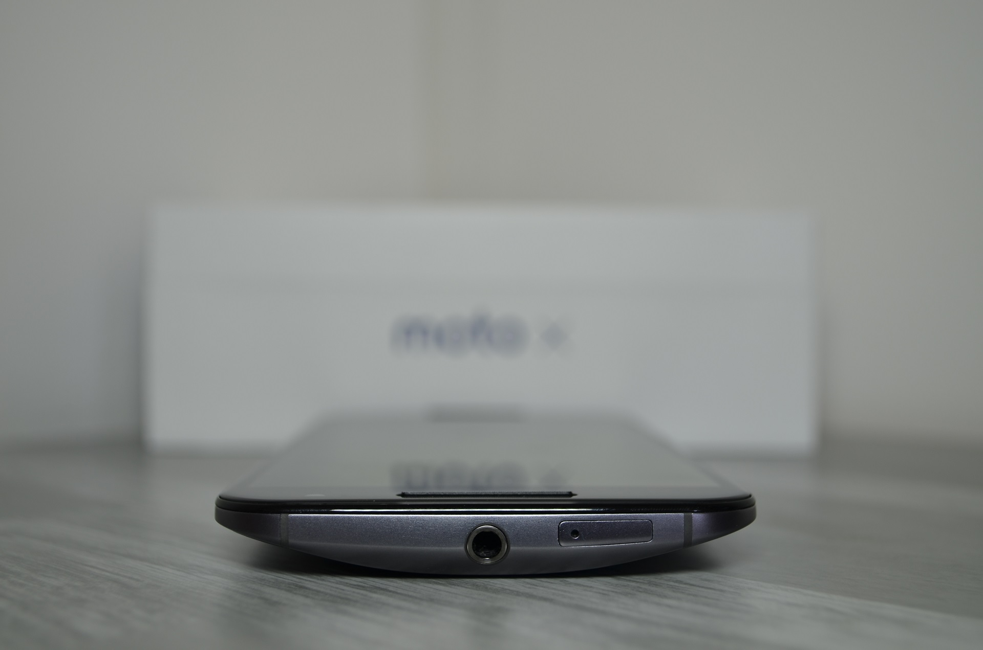 MOTOX_4