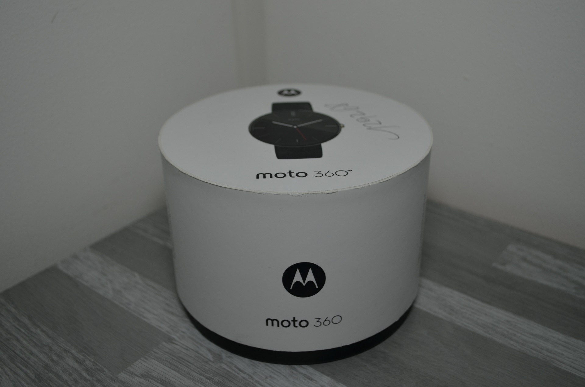 Moto360_7