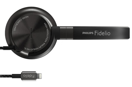 Philips Fidelio