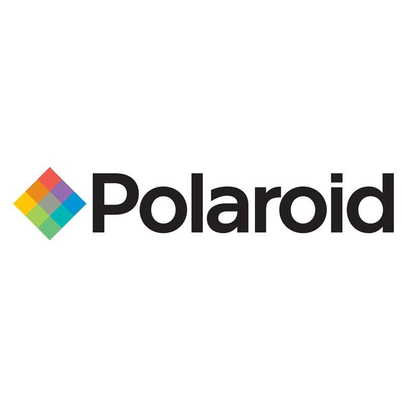 Photo of [CES] Polaroïd présente Selfie, Flip & Snap