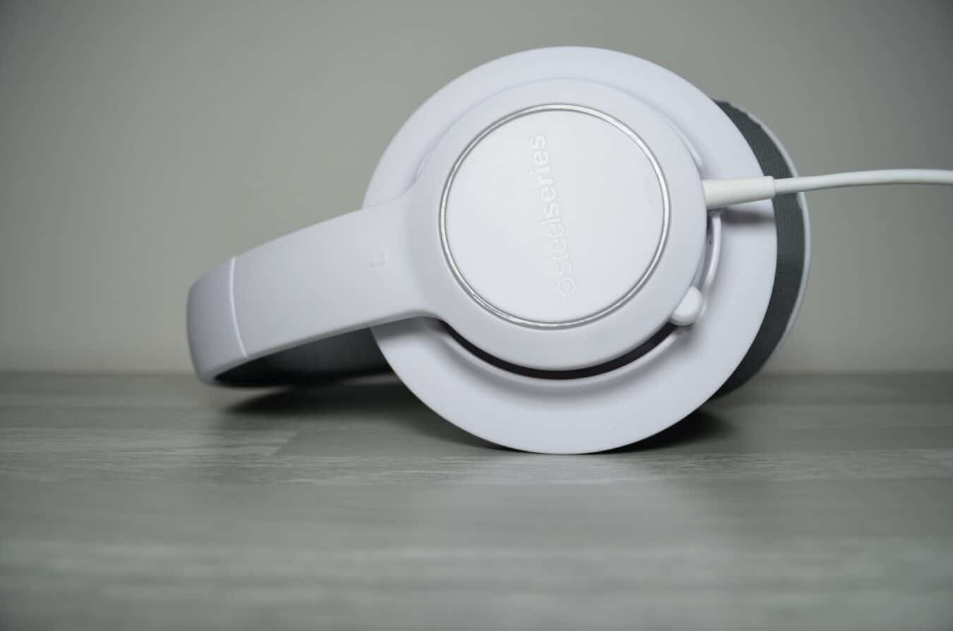 Photo of [TEST] Steelseries Siberia Raw Prism – Un bon casque au quotidien