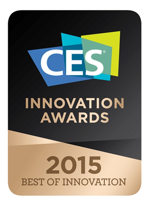 Venue%208-7000-CES-2015-Best-Innovation-Award-500x500[1]